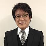 adviser_katsushima